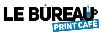 lebureau-logo